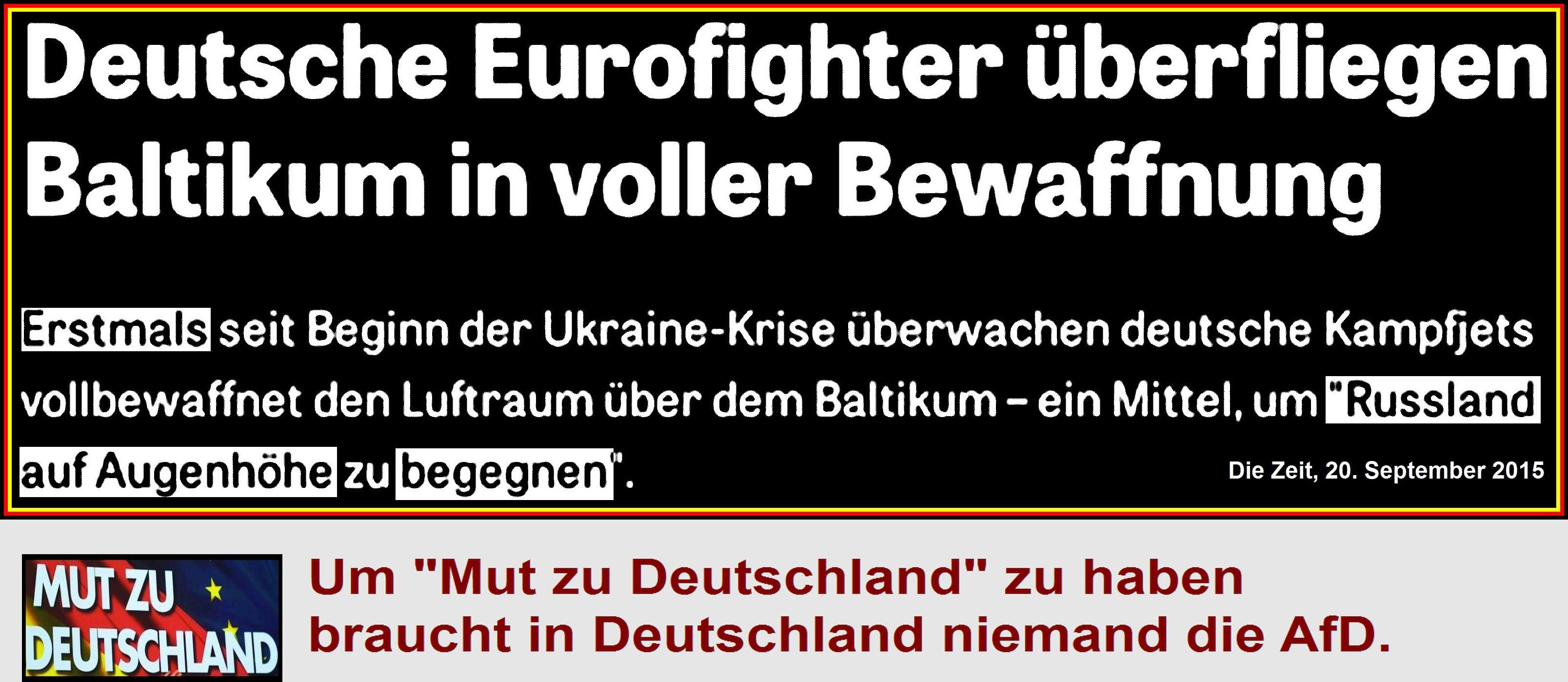 Bundesluftwaffe